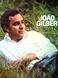João Gilberto (I)