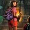 Segundo trailer de 'Dora e a Cidade Perdida' é lançado, assista