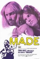 Made (Made)