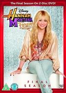 Hannah Montana (4ª Temporada) (Hannah Montana (Season 4))