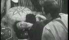 """""""Hallucination Generation"""" Movie Trailer (1966)"""