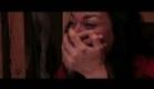Home Sweet Home (2011) Trailer