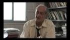 Presos Comuns (Nivaldo Lopes) - Trailer - DOC TV