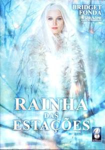 Rainha das Estações - Poster / Capa / Cartaz - Oficial 2