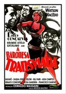 A Baronesa Transviada (A Baronesa Transviada)