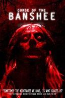 Curse of the Banshee (Curse of the Banshee)