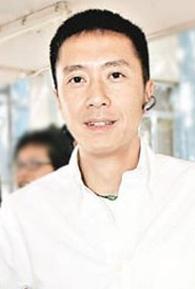 Fai-hung Chan