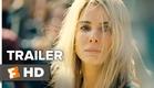 Our Brand is Crisis Official Trailer #1 (2015) - Sandra Bullock, Billy Bob Thornton Movie HD