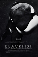 Blackfish - Fúria Animal (Blackfish)
