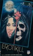 A Maldição da Vampira (La Comtesse Noire)