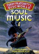 Soul Music (Soul Music)