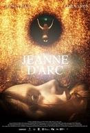 Jeanne d'Arc (Jeanne d'Arc)