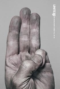 Jogos Vorazes: A Esperança - O Final - Poster / Capa / Cartaz - Oficial 25