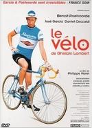 Corrida Para o Sucesso (Le vélo de Ghislain Lambert)