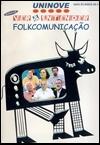 Ver e entender folkcomunicação - Autor(es): Kozlakowski, Allan; Aronchi, José Carlos - Poster / Capa / Cartaz - Oficial 1