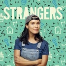 Strangers (2ª Temporada) (Strangers (Season 2))
