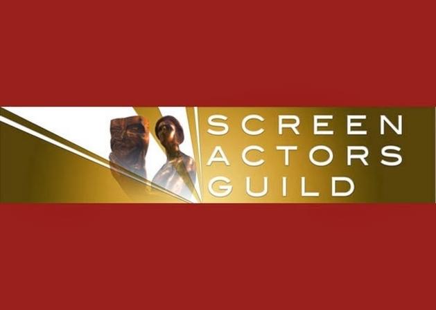Pitada de Cinema Cult: Vencedores Screen Actors Guild - 2014