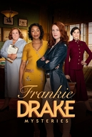 Frankie Drake Mysteries (2ª Temporada) (Frankie Drake Mysteries (Season 2))