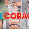 Assista ao primeitro trailer da comédia nacional Bate Coração