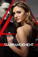 The Arrangement (2ª Temporada) (The Arrangement (2ª Temporada))