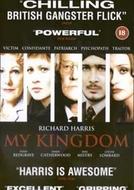 Uma Questão de Família (My Kingdom)