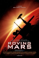 Roving Mars - Explorando Marte - Documentário (Roving Mars)