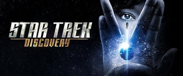Resenha: Star Trek: Discovery – 1ª temporada
