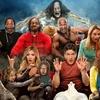 """Veja o trailer de """"Todo Mundo em Pânico 5""""        ~         TV Online - Filmes Online - Séries Online - CineTV"""