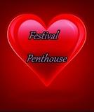 Festival Penthouse (Rede CNT) (Festival Penthouse (Rede CNT))