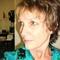 Deborah Winstead