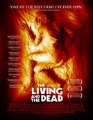 Distúrbio Fatal (The Living and the Dead)