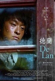 De Lan - Poster / Capa / Cartaz - Oficial 1