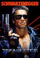 O Exterminador do Futuro (The Terminator)