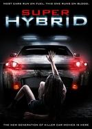Híbrido (Super Hybrid)