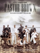 Pastor Brown (Pastor Brown)