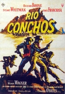 Rio Conchos (Rio Conchos)