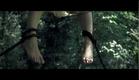 Cult of Lamia - Teaser Trailer
