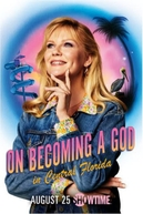 On Becoming a God In Central Florida (1ª Temporada) (On Becoming a God In Central Florida (Season 1))