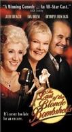O Último Show das Louras Explosivas (The Last of the Blonde Bombshells)