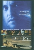 Eclipse (Eclipse)