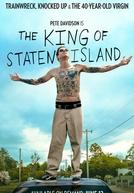 A Arte de Ser Adulto (The King of Staten Island)