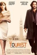 O Turista (The Tourist)
