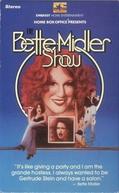 The Bette Midler Show (The Bette Midler Show)
