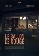 Le Ballon De Rouge (Le Ballon De Rouge)