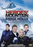 As Montanhas de Thredbo (Heroes' Mountain)