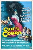 Maldição da Serpente (Cult of the Cobra)