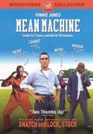 Penalidade Máxima (Mean Machine)