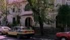 Filme Como Ser Solteiro 1998 Completo ( Cinema Nacional )