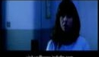 Naina 2005 -Trailer