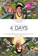 4 Dias (4 Days)
